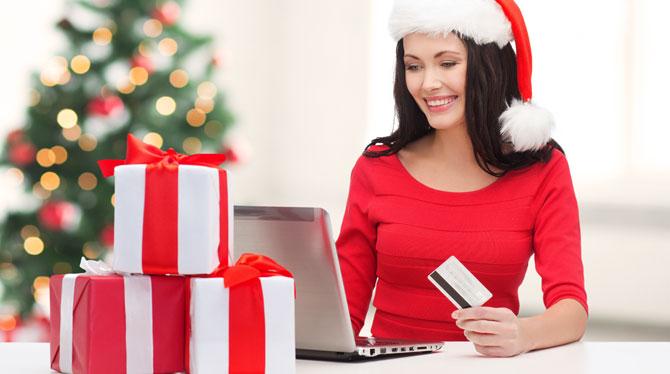 Regali Natale Internet.Sella Educational Regali Di Natale Il Ruolo Di Internet